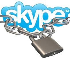 skype_lock