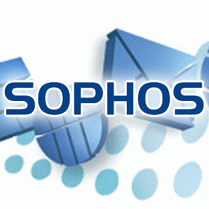 Google Security Expert Sees Sophos Antivirus Not Fit For Government Use