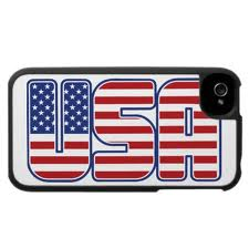 usa_iphone