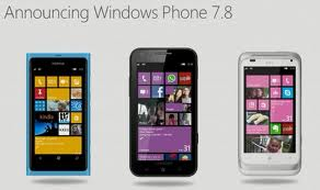 windows_phone_78