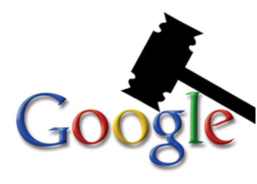 FTC Might Not Let Google Off The Hook So Easily After All