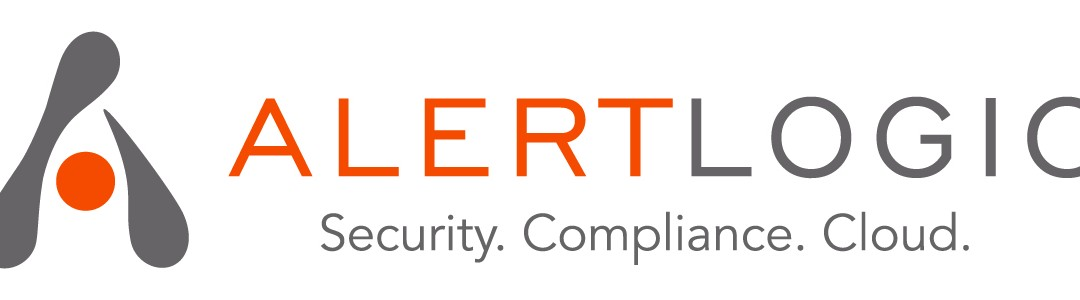 "CEO Series – Alert Logic CEO Gray Hall ""Security is Key to the Growth of the Cloud"""