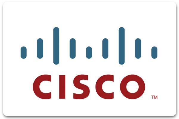 Cisco To Dump Linksys; Sights Firmly Set on Enterprise