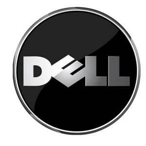 Dell Eyes Mobile Data Management Protection With Credant Technologies Acquisition