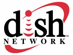 Dish-Network-640x484
