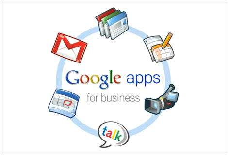 Business Apps: The Next Battleground for Microsoft & Google?