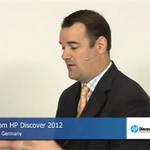 HP Unifies Its Storage Solutions around 3PAR, StoreAll