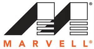 Marvell Fined Eye-Popping $1.17 Billion For Patents Infringement