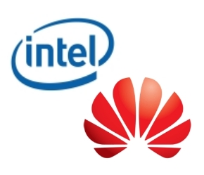 Breaking Analysis: Huawei Sets Up Shop in Nokia's Backyard – Intel's New Mobile Processors