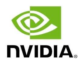Nvidia Tegra 4 Leak Shows Specs With 6X The Power Of Tegra 3