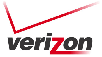 Verizon 'Hacker' Vanishes Into Thin Air, Along With Everything He Stole