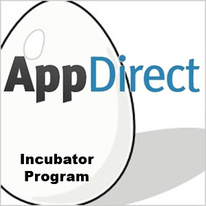 AppDirect Launches Incubator Program for Enterprising Developers