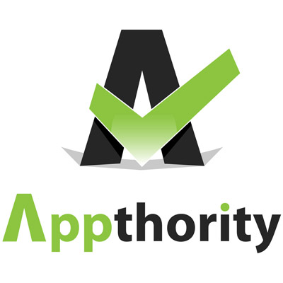 Appthority Knows What Business is Thinking About App Security
