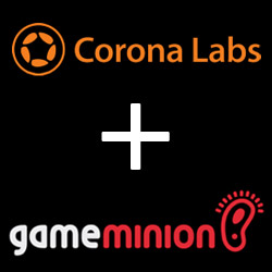 Corona Labs Acquires Game Minion