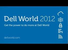 dell_world_2012
