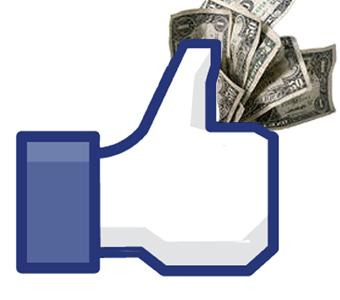 Facebook's New Paid Messaging Feature – A Tax On Being Social?