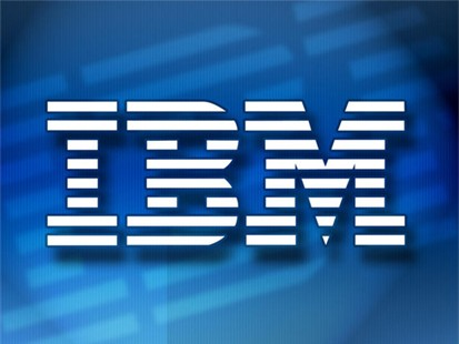 IBM Off Campus Drive 2014 Batch Any Degree | 21st May 2014