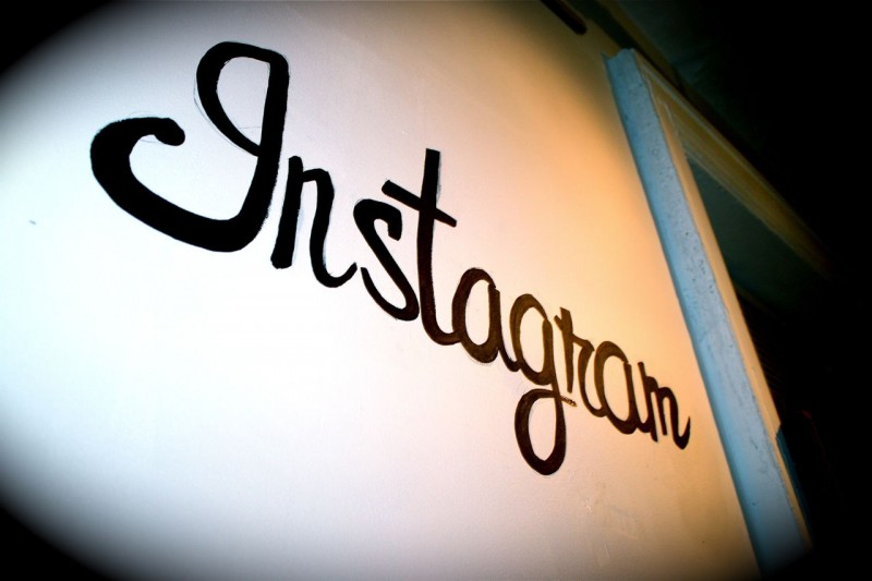Instagram Facing Lawsuit in Wake of Changes to TOS