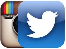 instagram_twitter