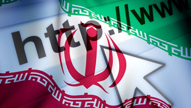Iran Launches Its Own, 'Appropriate' Version of YouTube