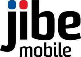 jibe_mobile