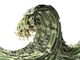 money_tsunami