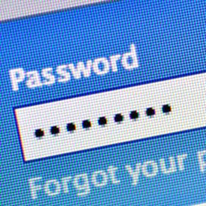 Anonymous Shows Us Again: People Still Suck at Choosing Passwords in 2012