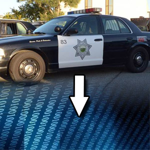 Salinas Police Department Uses ShareFile to Make Reports Smarter, Easier, and More Secure