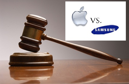 samsung_apple_court