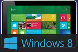 Breaking Analysis:  Windows 8 – Is Anybody Still Reading??
