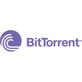 "BitTorrent Launches ""Sync"" to Fight Mega"