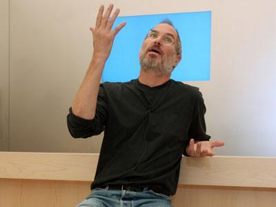 Angry-Steve-Jobs