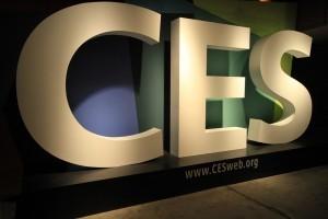 CES-2013-300x2001