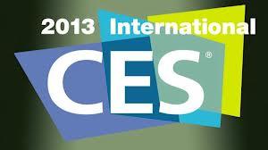 CES_2013
