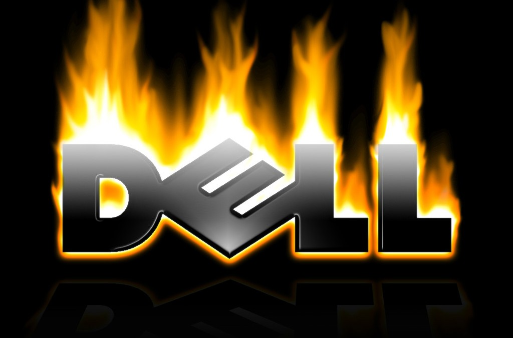 Dell Buyout: Investors Too Fickle for Software-Led Initiatives?