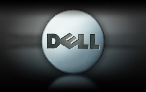 Dell buyout