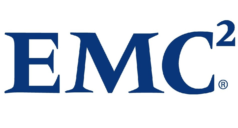 "EMC's On-Premise File Sharing Service ""Syncplicity"" Goes Live"