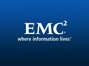 EMC Headhunts Vic Bhagat To Lead Big Data Transformation