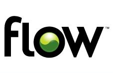 Flow Adds Semantic Search from Hakia to Revolutionize E-Commerce
