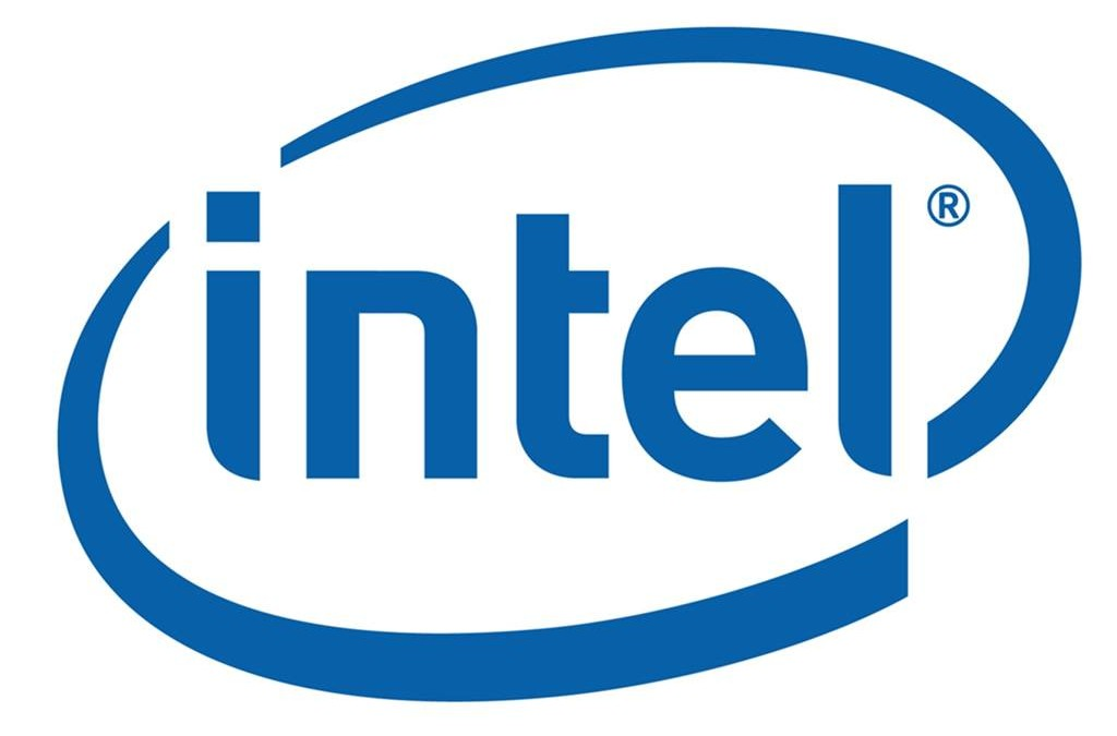 Intel Outlines Strategy at CES: More Mobile, Higher Performance, Less Power
