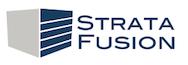 StrataFusion