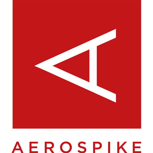 Aerospike 3 Release Seeks a Step Up in NoSQL, Focuses On Real-Time Processing