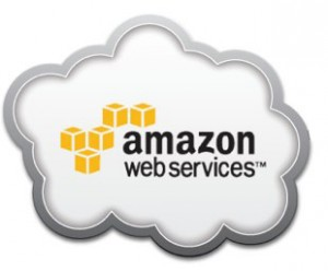Amazon, the 700-Pound Gorilla of Cloud, Redefines the Online Services Market