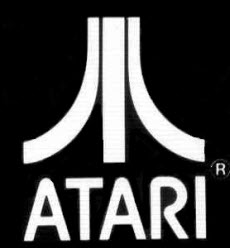 Atari Files for Bankruptcy, Separating from the French Parent