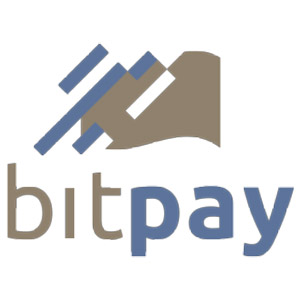 BitPay Receives $510,000 in Funding Round to Advance Bitcoin Processing
