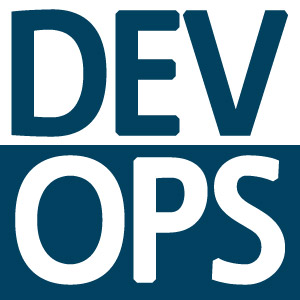 Real DevOps Is Harder Than Putting Lipstick on a Pig