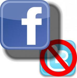 facebook-block-twitter