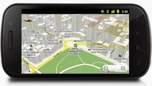 google-maps-smartphone-android-size-598