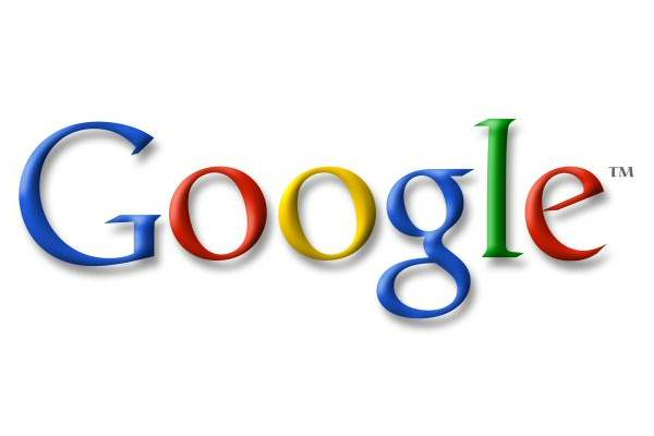 Will Google Finally Lose Its Grip on Search in 2013?