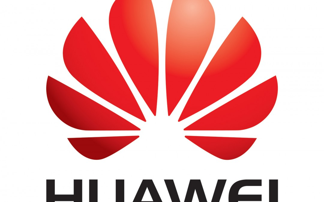 Huawei Accused of More Sanctions Busting in Iran